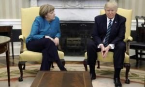 75a13b480c.images.new_photo.axali_photos2.mosaics.trump-merkel